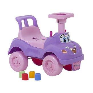 Andador de Empurrar Brinquedos Cardoso