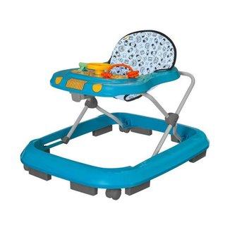 Andador Infantil Tutti Baby Safari