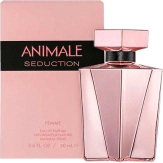 Animale Seduction Femme Animale - EDP - 30ml - SELO ADIPEC