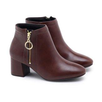 Ankle Boot Modare