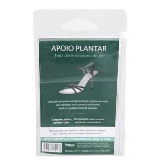 Apoio Plantar Shoestock