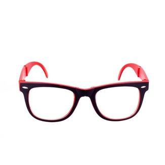 Armação de Óculos Conbelive