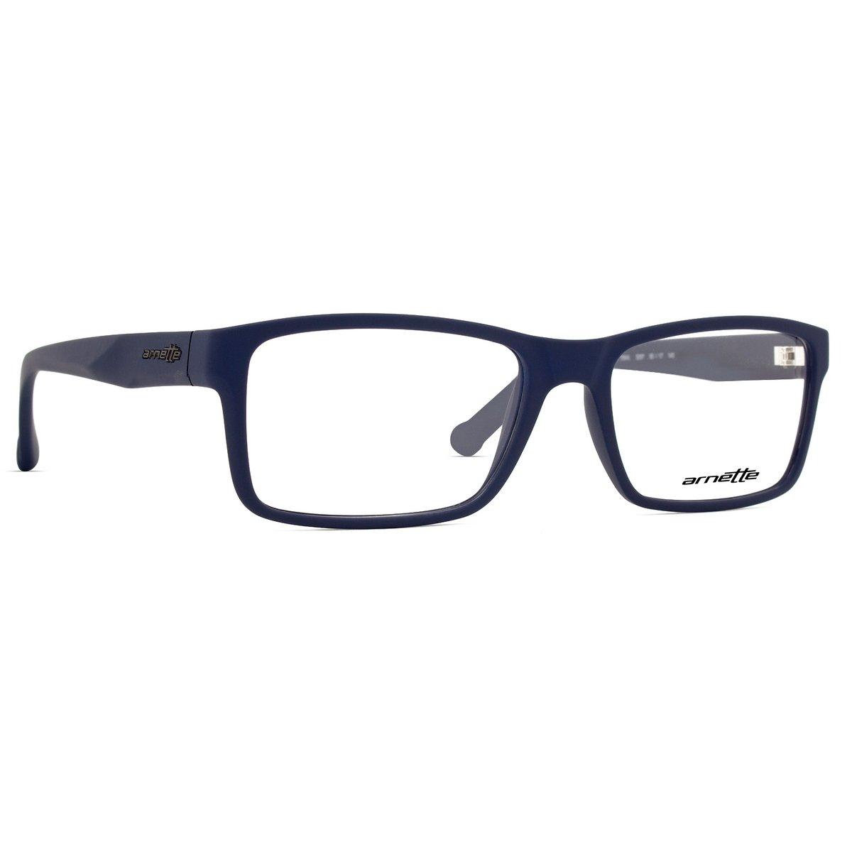 e917069639eff Armação de Óculos de Grau Arnette AN7094L 3207-55 - Compre Agora ...