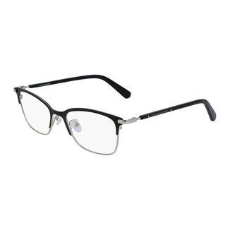 Armação de Óculos de Grau Calvin Klein Jeans Feminino