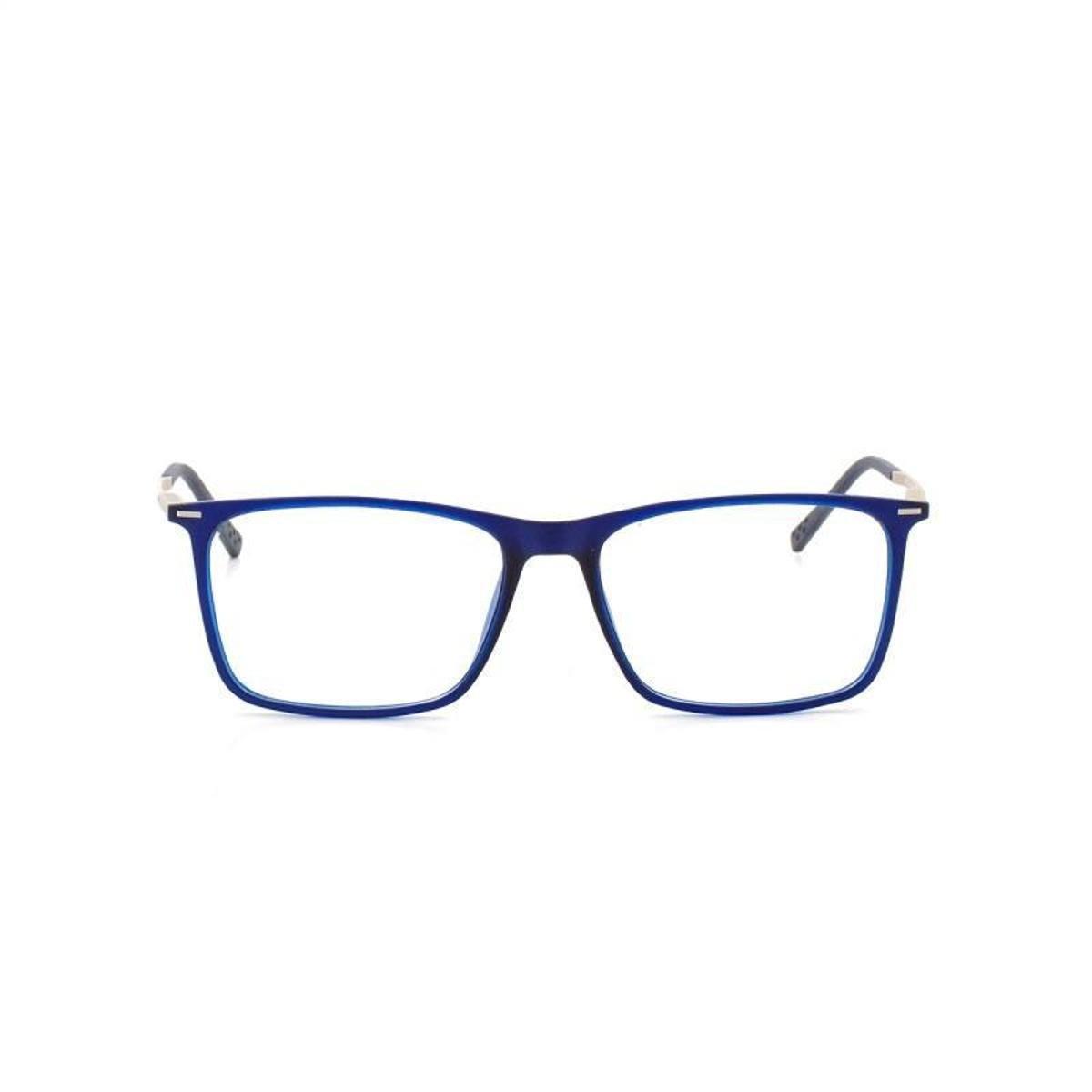 Armação De Óculos De Grau Cannes 9068 T 53 C 3 Masculino - Compre ... cfafbb070a