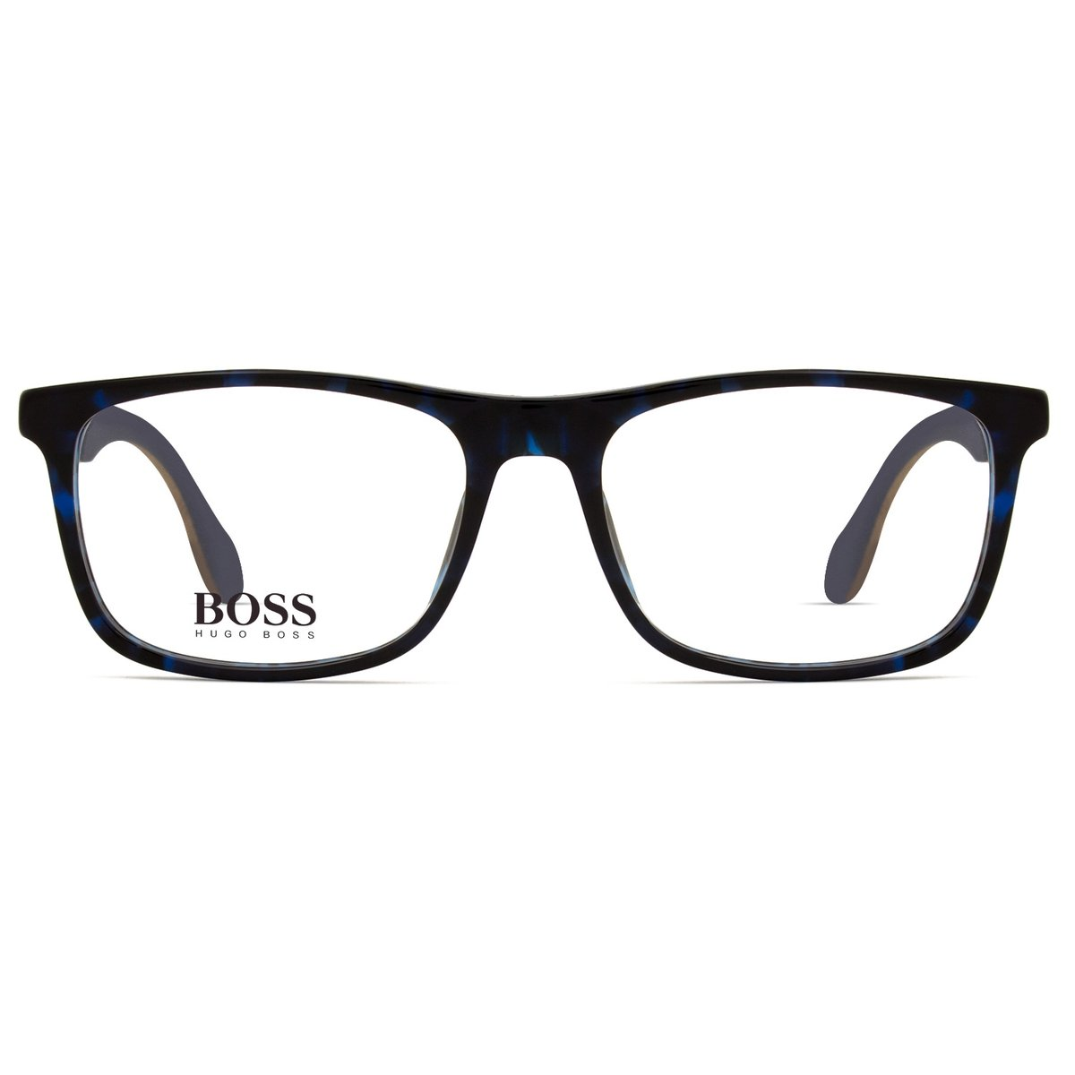 629dc96b934c5 Armação de Óculos de Grau Hugo Boss BOSS779 RAK17-54 - Compre Agora    Zattini
