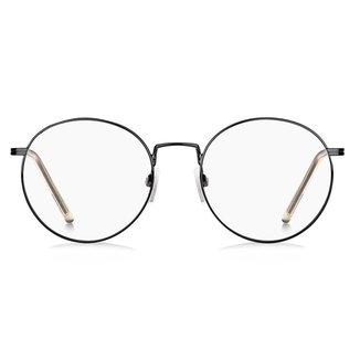 Armação de Óculos de Grau Tommy Hilfiger Th Feminino