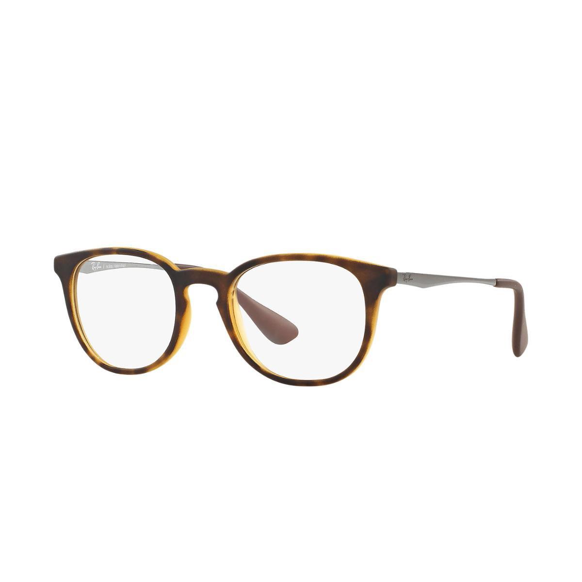 f11d4a566 Armacao De Oculos Ray Ban Feminino