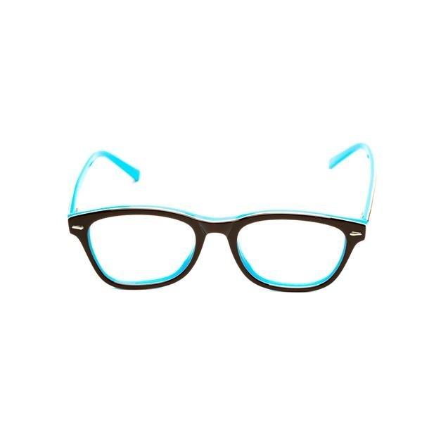 faeb1a25c Armação de óculos Thomaston; Armação de óculos Thomaston ...