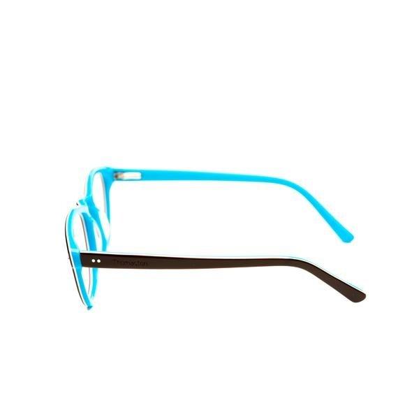 6a5568e8f Armação de óculos Thomaston - Compre Agora | Zattini