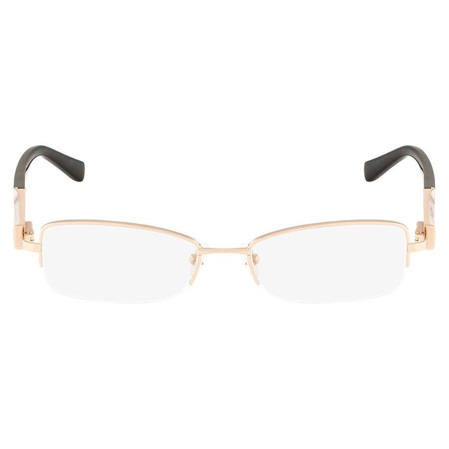 Armação Óculos de Grau Calvin Klein CK7375 718 50 - Compre Agora ... dcb04adaab