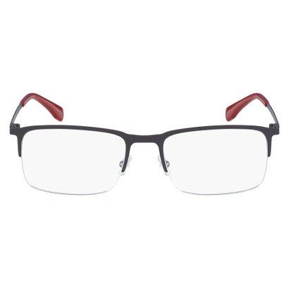 9c1b9b388ec81 Imagem de Armação Óculos de Grau Lacoste L2241 033 55
