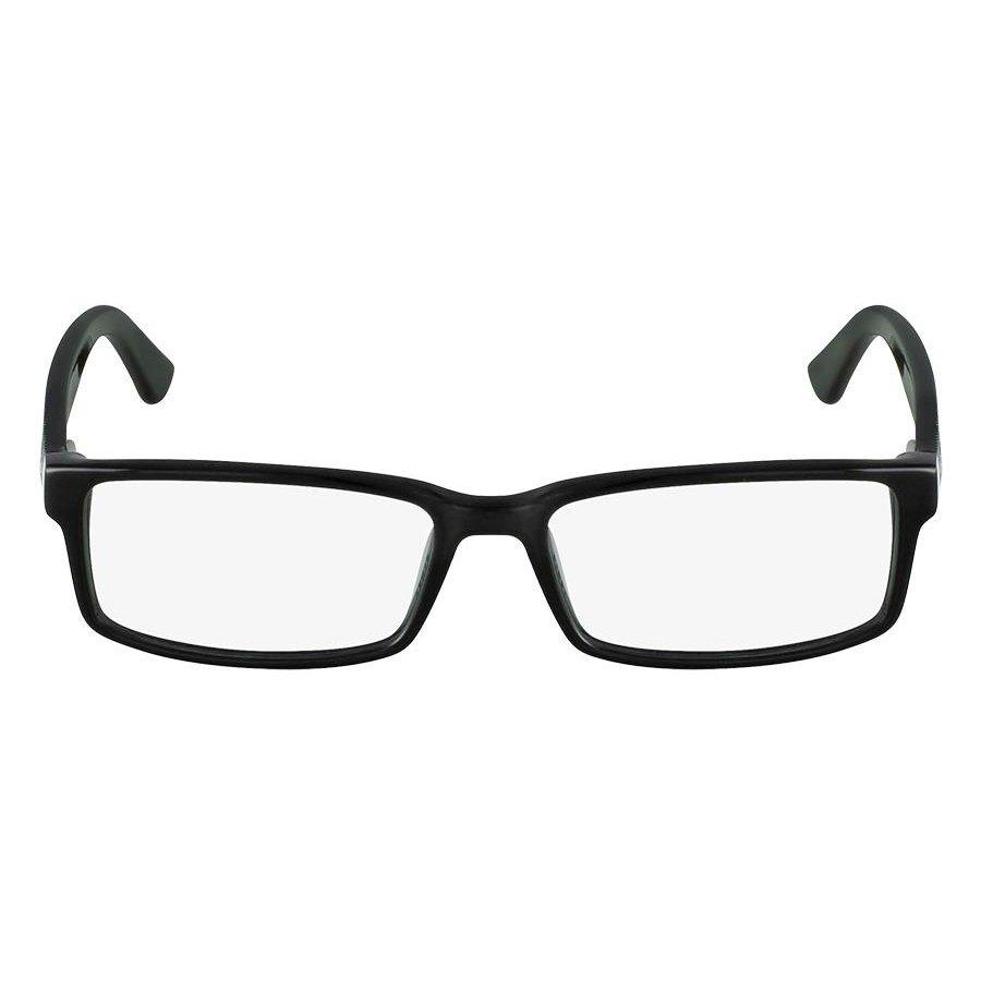 Armação Óculos de Grau Lacoste L2685 001 53 - Compre Agora   Zattini cba26bcc4f