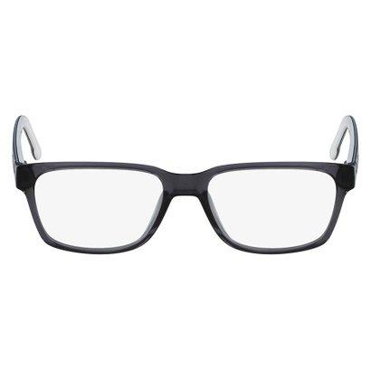 17b3c67e7d773 Imagem de Armação Óculos de Grau Lacoste L2692 035 54
