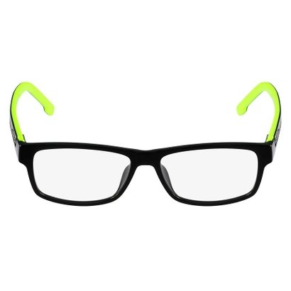 bca9cb353c7b3 Imagem de Armação Óculos de Grau Lacoste L2707 003 53