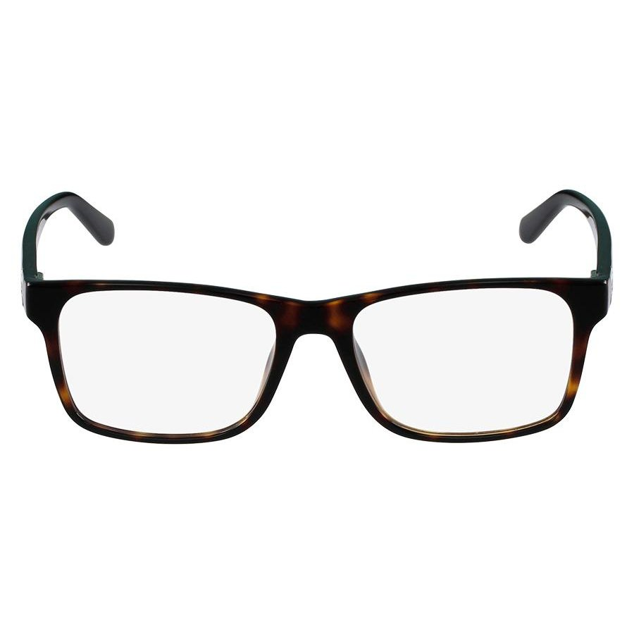 872a0cf23 Armação Óculos de Grau Lacoste L2741 214/53 - Compre Agora   Zattini