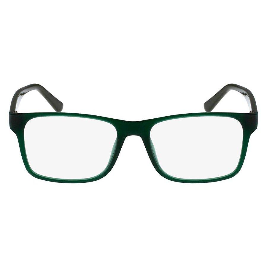 0aade0f3c Armação Óculos de Grau Lacoste L2741 315/53   Zattini