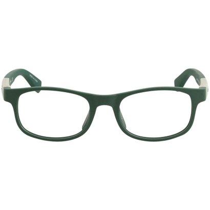 Imagem de Armação Óculos de Grau Lacoste L3627 615 50 6562726ebe