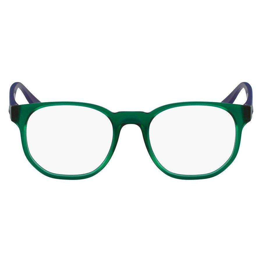 fb627b0be Armação Óculos de Grau Lacoste L3908 315/48 | Zattini