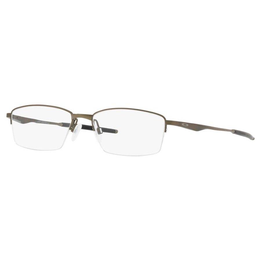 1838a3852 ... Armação Óculos de Grau Oakley Frame Lilit Switch 0.5 OX5119 511902/54  ...