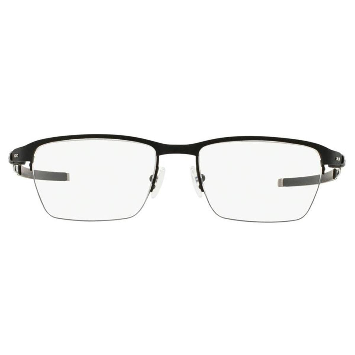 863fc5df3 Arma%C3%A7%C3%A3o Oculos Oakley Titanium
