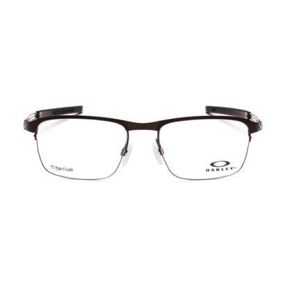 Imagem de Armação Óculos de Grau Oakley Frame Truss Rod 0.5 OX5123 512302 52 6e7122996e049