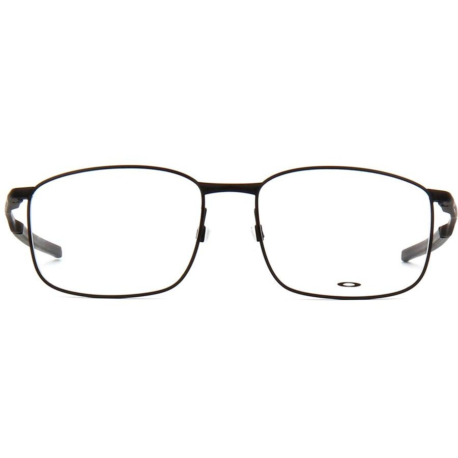 92c747292 Armação Óculos de Grau Oakley Taproom 0OX3204L 02/55 | Zattini