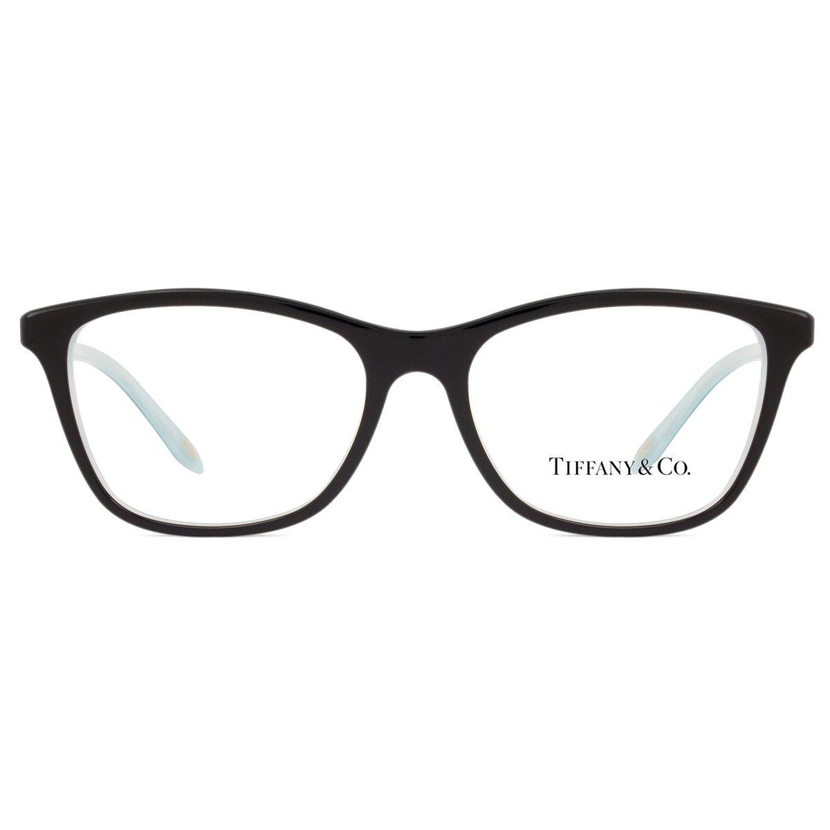 5779599c46c97 Armação Óculos de Grau Tiffany e Co TF2116B 8193-53 - Compre Agora   Zattini
