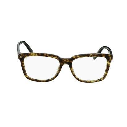 Armação Óculos Salvatore Ferragamo Casual-Feminino