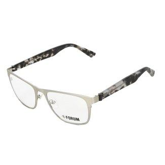 Armação para Óculos de Grau Forum -F6024