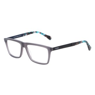 Armação Para Óculos De Grau Forum Masculino