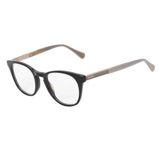 Armação Para Óculos De Grau Forum