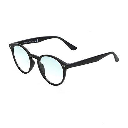 Armação Para Óculos De Grau King One A85 Feminina-Feminino