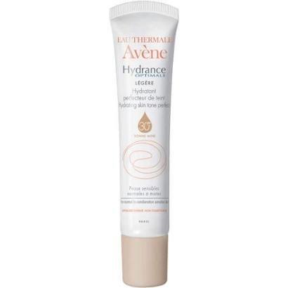 Avene Hydrance Optimale Skin Tone Perfector BB Cream FPS 30 40ml