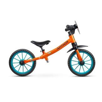 Balance Bike Rocket