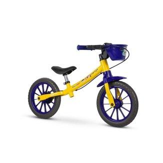 Balance Bike Show Da Luna