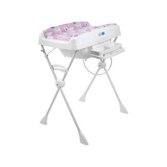 Banheira de Bebê  Burigotto Millenia 20L