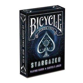 Baralho Bicycle Stargazer