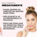 Base BB Cream 5 em 1 FPS20 L'Oréal Paris - Cor Média 30ml