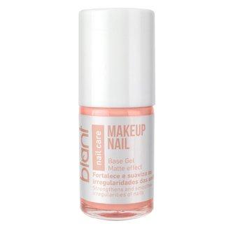 Base em Gel Blant - Make Up Nail 8,5ml