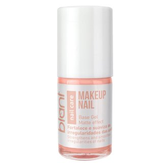 Base em Gel Blant - Make Up Nail 8,5ml