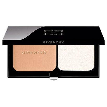 Base Matissime Velvet - Givenchy Givenchy Unissex