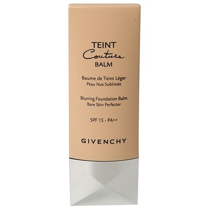 Imagem de Base Liquída Givenchy Teint Couture Balm N5 Nude Honey