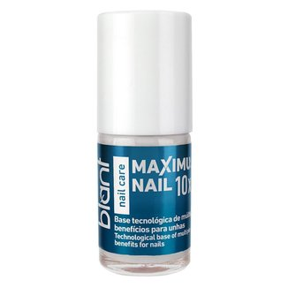 Base para Unhas Blant - Maximus Nail 10x1 8,5ml
