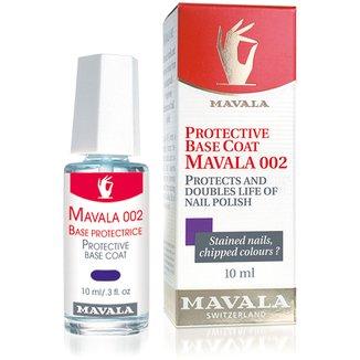 Base Unhas Mavala Protective 002