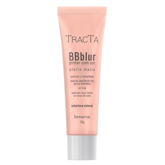 BB Blur - Tracta Médio 30ml