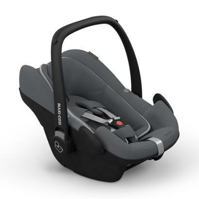 Bebê Conforto - Pebble Plus - Maxi-Cosi