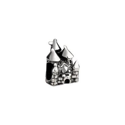 Berloque Castelo de Prata Moments