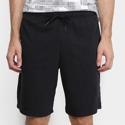 Bermuda Adidas Essentials Masculina