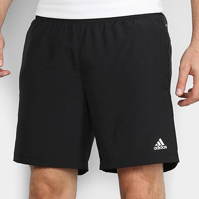 Bermuda Adidas Run It Pb Masculina